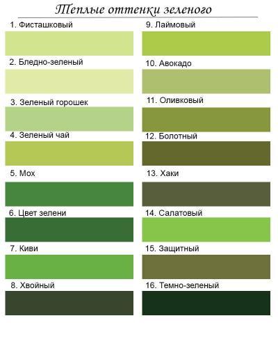 теплые-оттенки-зеленого.jpg