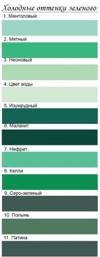 холодные-оттенки-зеленого-1.jpg