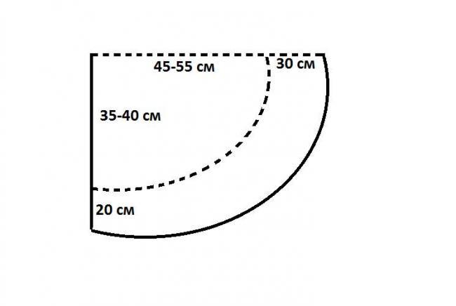234647.jpg