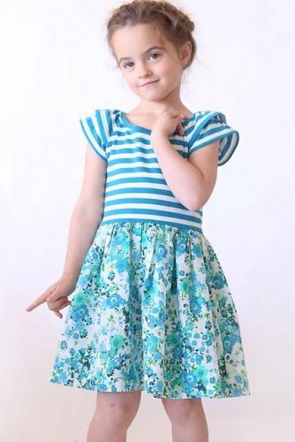 hello-spring-dress-top-free-sewing-pattern-tutorial-girls-5-how-to-make-a-dress-pdf-5.jpg