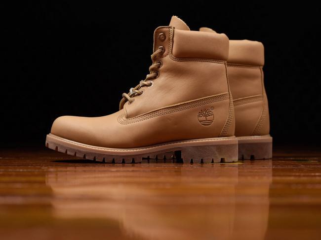 6-Inch-Premium-Waterproof-Boots.jpg