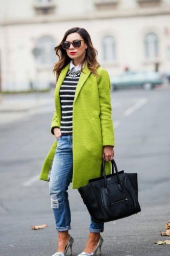 zelenoe-palto-24-683x1024.jpg