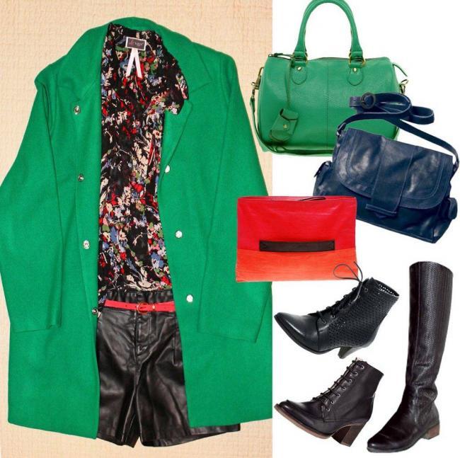 zelenoe-palto-23-1024x1020.jpg