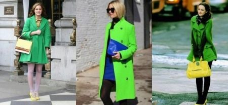 s-chem-nosit-zelenoe-palto--3.jpeg
