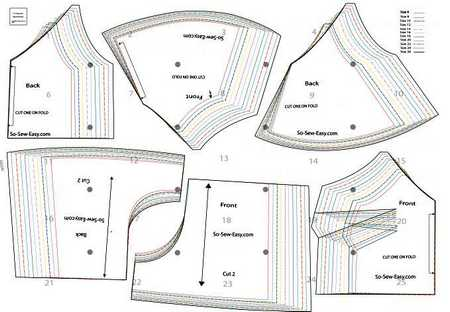 pattern-layout-jpg-768x478.jpg