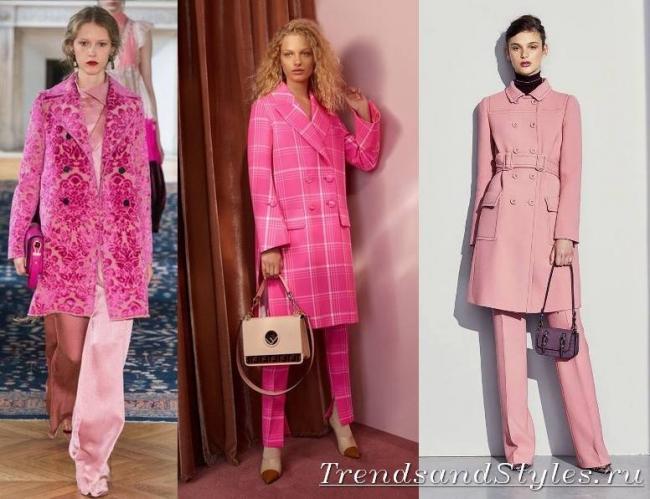 розовове-пальто-с-чем-носить-фото.jpg