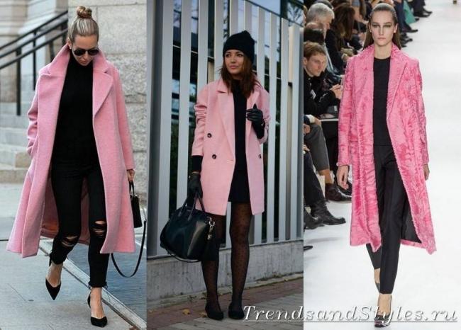 счем-носить-розовое-пальто-фото-4.jpg