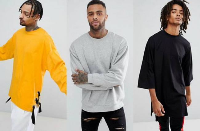 Мужские-футболки-2018_13.jpg