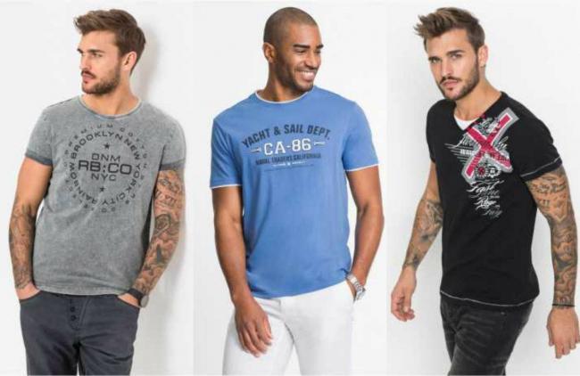 Мужские-футболки-2018_11.jpg