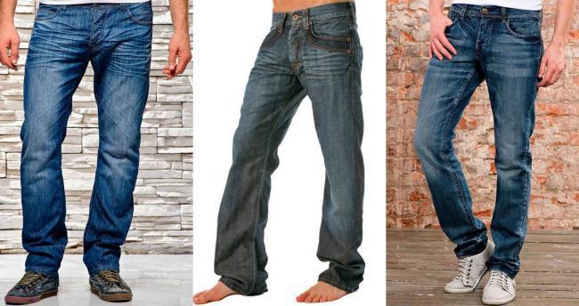мужские-джинсы-2018-_3.jpg