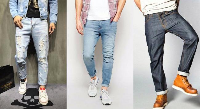 модные-джинсы-2018-_5-1.jpg