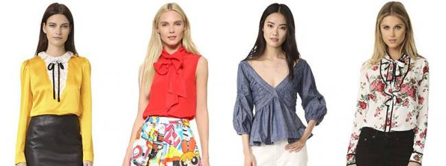 modnye-fasony-i-modeli-zhenskih-bluzok-kak-vybrat-po-figure-s-chem-nosit-i-sochetat.jpg
