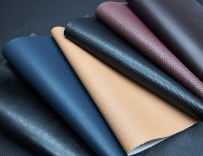 non-pvc-faux-leather-1000x1000_cr.jpg
