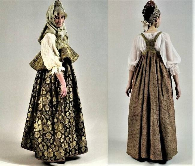 sundresses-for-older-ladies-in-Russia.jpg