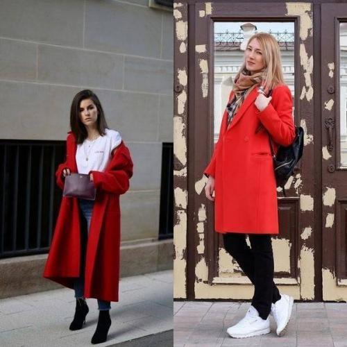 redcoat5.jpg
