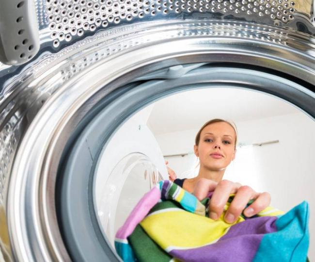 Commercial-Laundry-Leasing-in-Fort-Myers-1_cr.jpg