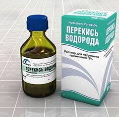 perekis-vodoroda-1-1.jpg