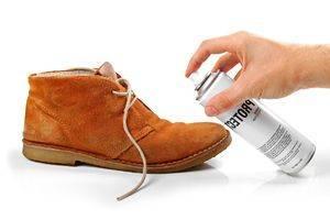 obuv-kozhzamenitelya-kak-DAF0A.jpg