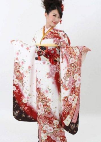 muzhskoe-kimono-obzor-vidov-i-sekrety-vybora-18.jpg