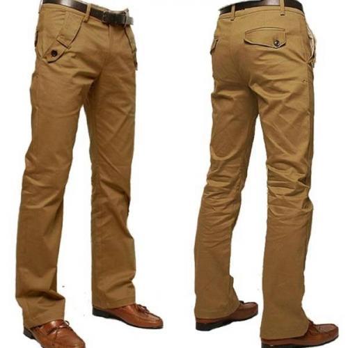 khaki-pants-men-1.jpg