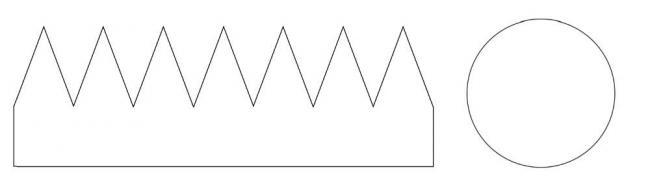 korona-shablon.jpg