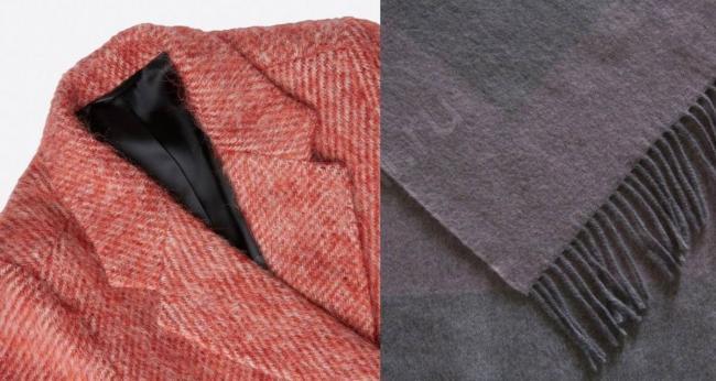 cloth-angora-6.jpg