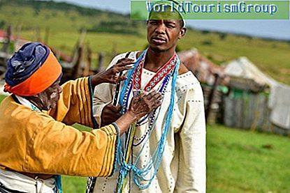 an-introduction-south-african-traditional-dress.jpg