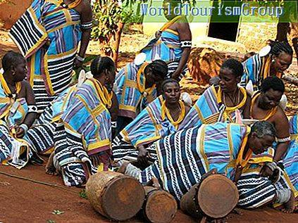 an-introduction-south-african-traditional-dress-4.jpg