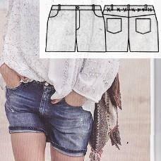 джинсовые-шорты.jpg