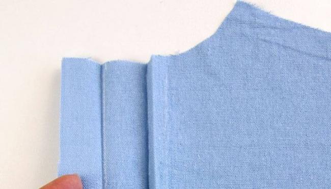 Shirt-dress-sewing-master-class-02.jpg