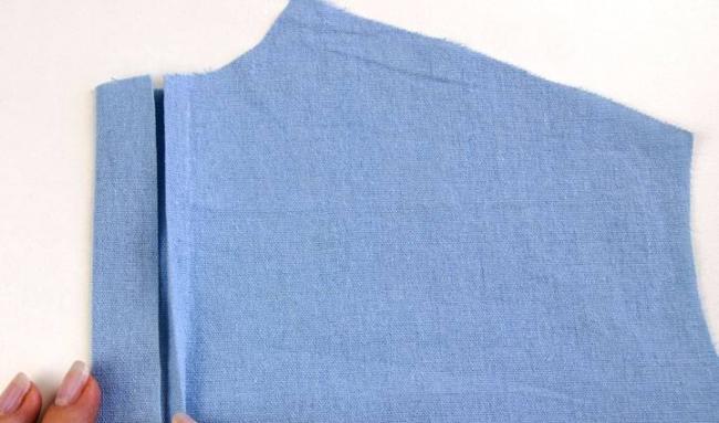 Shirt-dress-sewing-master-class-03.jpg