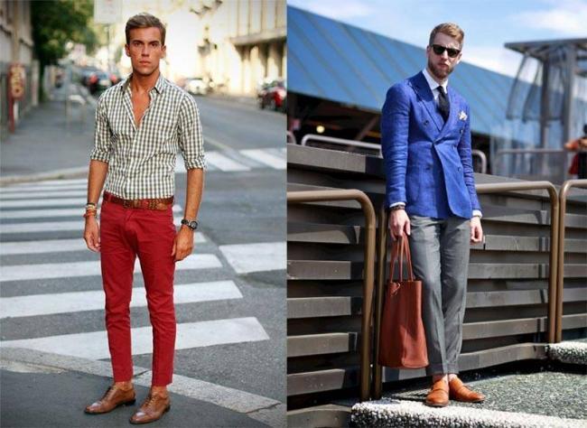 coloured-blazer-red-shoes.jpg