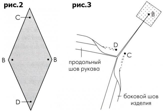 b3e9a4bc6f59a1816f04b15da13b5c3e.jpg