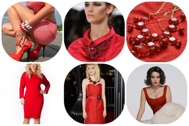 Total-red-look-1024x686.jpg