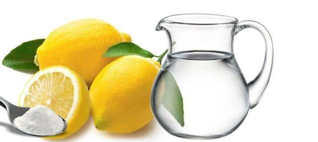 lemon-baking-soda-e1554200922578.jpg
