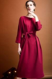 вишневый-цвет-200x300.jpg