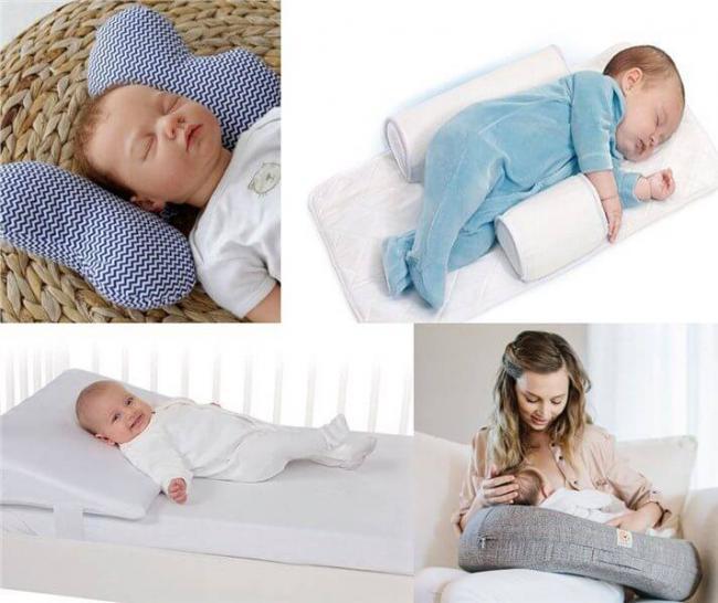 pillows_for_newborns.jpg