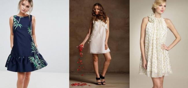 Куда носить платье трапецию 2.jpg
