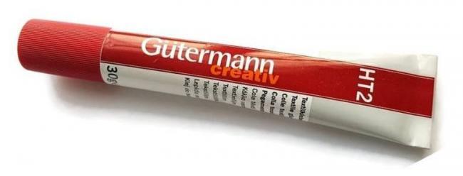 gutermann-ht2.jpg