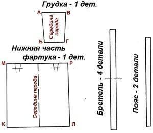 ���-1.jpg