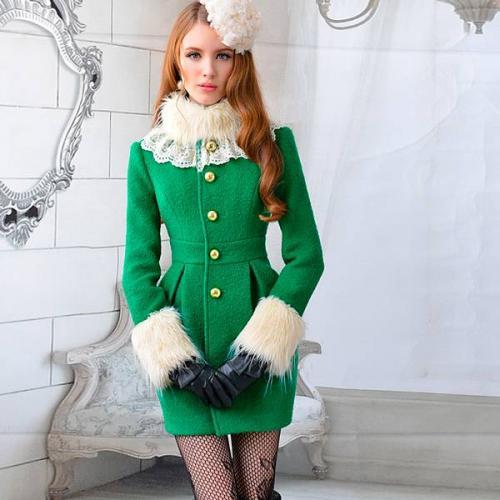 s-chem-nosit-zelenoe-palto-27.jpg