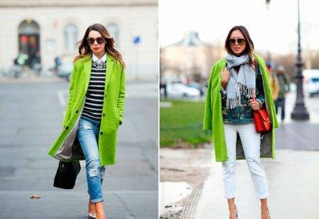 s-chem-nosit-zelenoe-palto--25.jpg