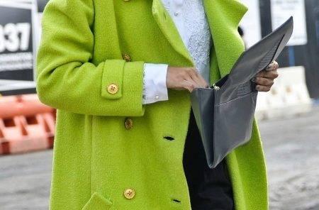 s-chem-nosit-zelenoe-palto--28.jpg