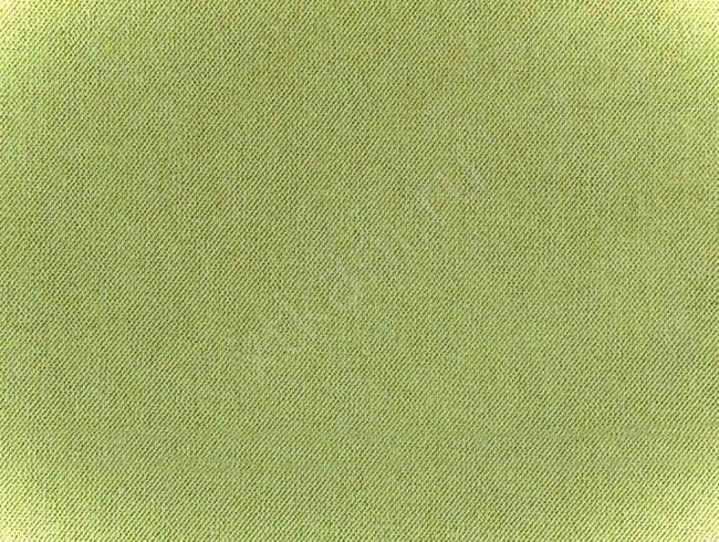 mikrofibra-3.jpg