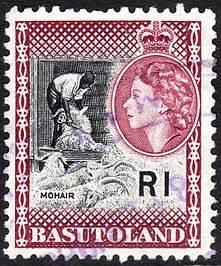 221px-1963_Basutoland_R1_mohair.jpg