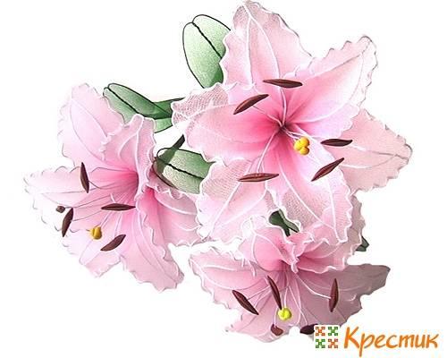 cvety-iz-kaprona-liliya.jpg