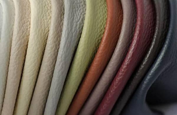 Натуральная-кожа-разных-цветов.jpg