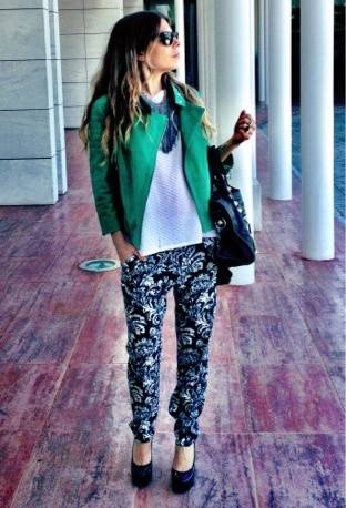 pinko-green-yves-saint-laurent-jacketslook-main-single-1.jpg