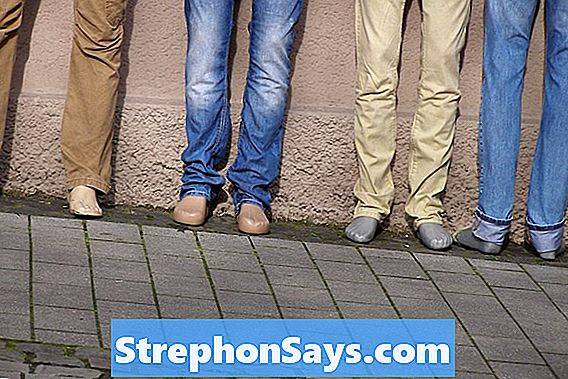 difference-between-jeans-and-pants-1.jpg