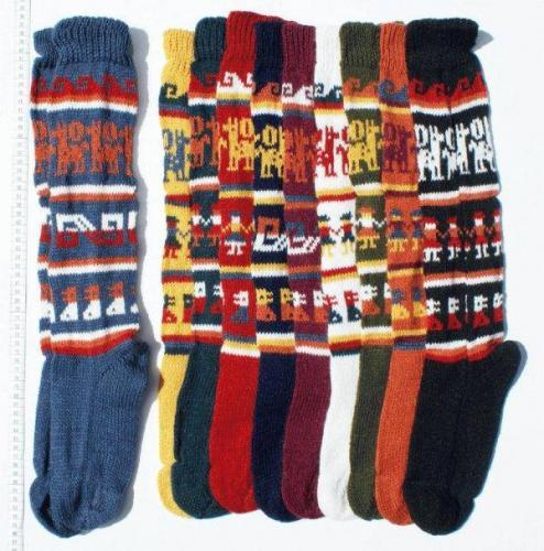 Alpaca-Socks-Wool-Mens-Womens-Winter-Hot-600x607.jpg